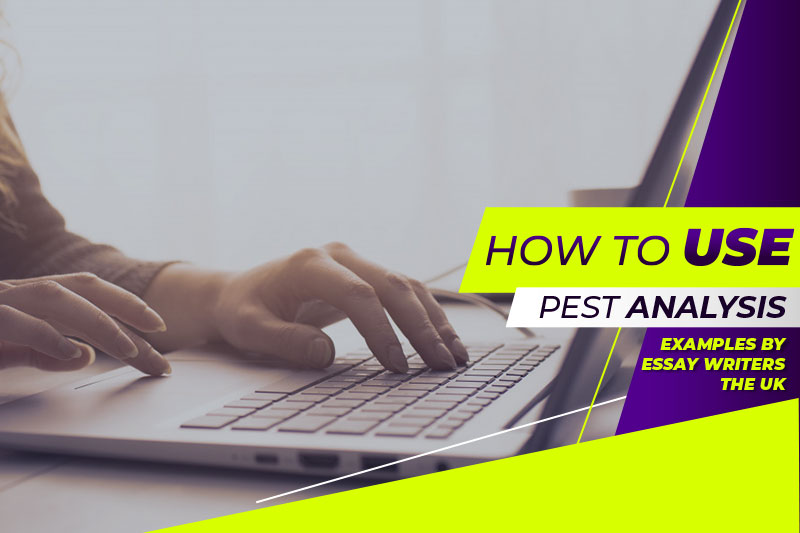 how to use pest analysis examples by essay writers the uk