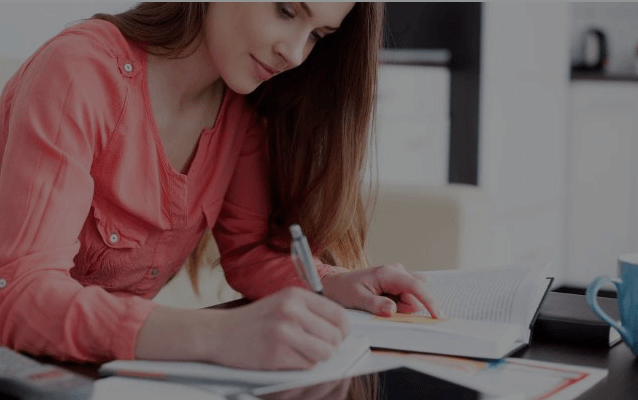 SCORE HIGHEST MARKS WITH MASTER ESSAY WRITERS MARKETING ESSAY